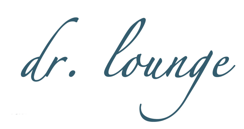 Dr. Lounge