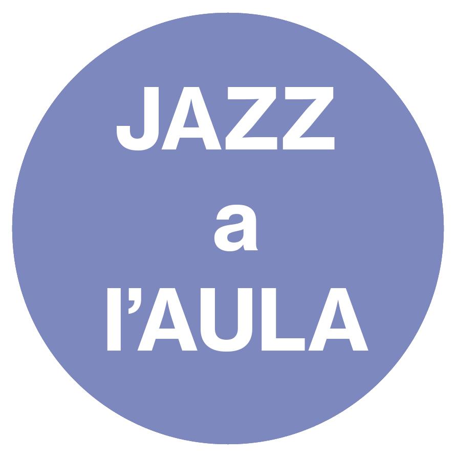 Jazz a l'Aula