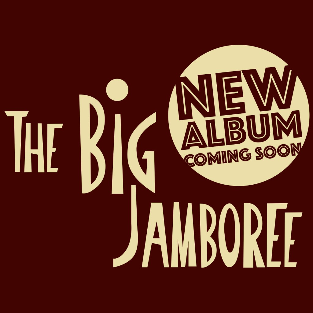 The Big Jamboree