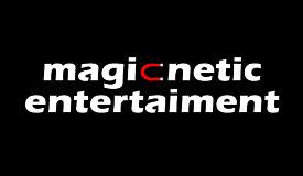 MAGICNETIC ENTERTAIMENT