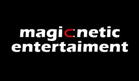 magicnetic cuadrado