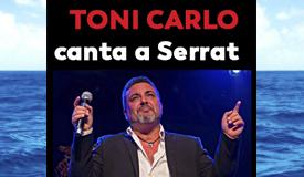 Toni Carlo